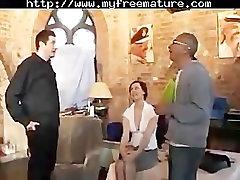 Granny Fully Fashioned Nylon Stockings Feel And Fuck mature mature porn gra