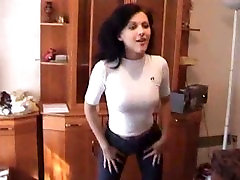 Students Party 1 Russian Teens Amateur