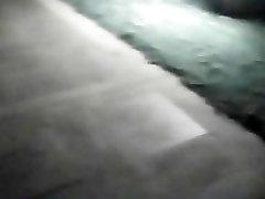 Fat Mexican Birch black ebony cumshots ebony swallow interracial african g