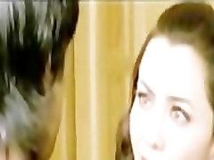Hot Bollywood Sex Scene Online