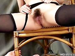 Tomoe Hinatsu Gleams Free Asian porn part2