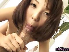 Azumi Harusaki Beautiful Japanese chick part6