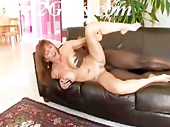 18 inch sexy girl sex naked so hot exposed