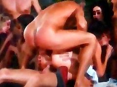 The Kuk-Sugerz - LSD OrgyMusic Video