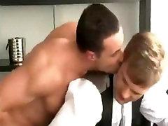 Business Men Gay Sex Trip