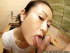 Matsuda Kumiko sexy mature part4