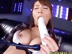 Jessica part4