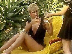 Amber Lynn - Scene 3