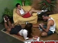 BATE PAPO GAY TEL 3512-1937 Bissexual 10