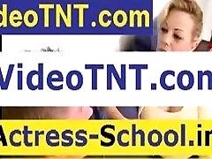 sex kissing videos sex porn teens fucking porn tits ladies teens