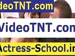 mature kissing girls porn kissing porn porn teens gonzo fuck teens