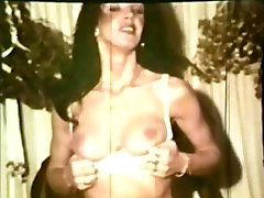 Softcore Nudes 526 50s to 70s - Scene 6