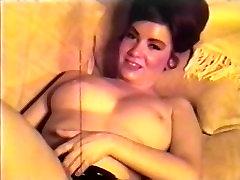 Softcore Nudes 531 1960s - Scene 3