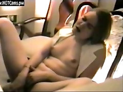 Free Chat Rooms Sexy Teen Small Tits Has Orgasm On Webcam - www.HOTCams.pw
