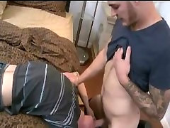 Christian Wilde Very Wild Sex Must see