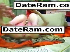 Pakistani Girl Fucking Sex Scandal MMS telugu tamil india desi porn xxx fuc