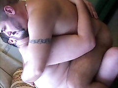 gay selfsuck boys