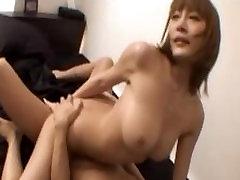 Japanese Hot Fucking