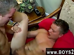 Amazing gay scene Hot, naked, dude on guys sex, set in a romantic,