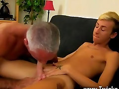 Hardcore gay This cool and beefy hunk has the remarkable lad Mason Love