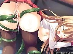 anime girls nude hardcore gallery hentai
