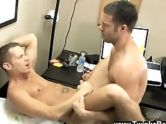Gay twinks Poor Tristan Jaxx is stuck helping, but he knows how to assure