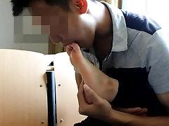 china foot worship asian foot worship foot licking foot fetish