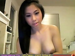 Asian Big Tits and Ass! Cam : live cams of sex free live sex videos Gap