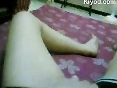 Pinay sex Video