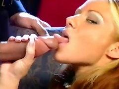 Cumshot Compilation - Sperm eating girls