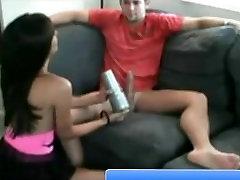 HD Free XXX Sex Webcams