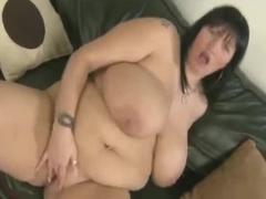 British Big Tit Bbw Wife Sucks On Bbc BBW fat bbbw sbbw bbws bbw porn plumper fluffy cumshots cumshot chubby