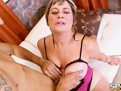 hot mature big ass new video by moc