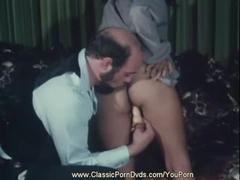 Classic Era Porn Is Still Good
