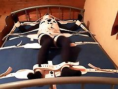 Medical Restraints 3