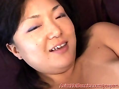 cute young asians