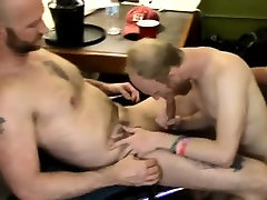 Gay boys anal fucks porn Kinky Fuckers Play & Swap Stories
