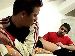 Real young gay sex and free sex movies porn cinema xxx Spank