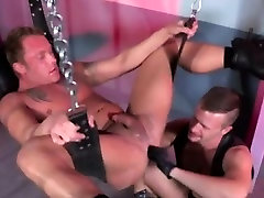 Gay fist cradle dirty extreme and free asia gay fisting Its