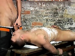 Teens classroom gay sex movies For this session of lollipop