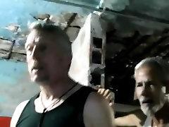Sexy chubby gay sex mobile Seth Tyler & Kendoll Mace Get Cau