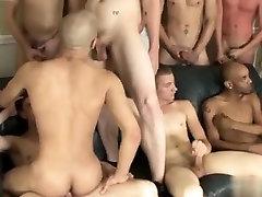 Gay men porn hunks free tube This latino instantaneously sta