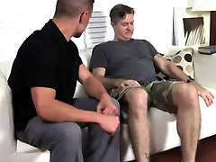 Male nude penis and feet and asian gay feet snapchat Tommy M