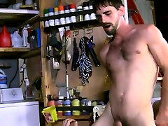 Born free sex young boys and hot jamaican fresh gay porn mov