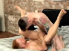 Free gay male porn guys with thick cocks dicks tumblr Andro