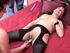 Mature midget vixen and charlie 4x Shanae from 1fuckdatecom