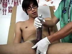 Indian school boy s first gay sex stories The Doc helped me
