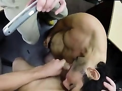 Straight gay male movies and black naked men for money Strai