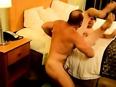 3d male bodybuilder gay porn movies Casey loves his studs yo