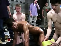Young gay sex emo kiss and young boys sex free video This we